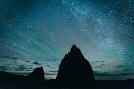 Film Music image - Sky